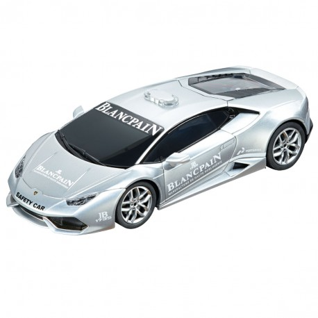 "Carrera DIGITAL 132 - Lamborghini Huracán LP 610-4 ""Safety Car"" 30746"