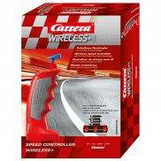 Carrera DIGITAL 143 - Kontroler 2.4GHz WIRELESS+ 42012
