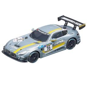 """Carrera GO!!! - Mercedes-AMG GT3 """"No.16"""" 64061"""