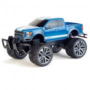Carrera RC - Ford F-150 SVT Raptor 2,4GHz 1:14 142026 DP