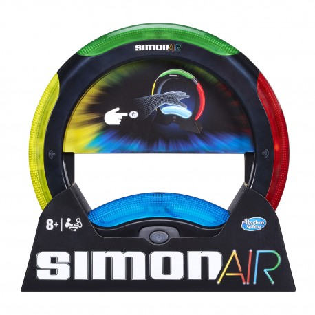 Hasbro - Gra Simon Air B6900