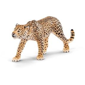Schleich - Leopard 14748