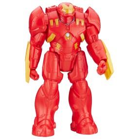 Hasbro Avengers - Figurka Tytan 30 cm Hulkbuster B6496