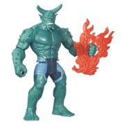 Hasbro Ultimate Spider-Man - Figurka 15 cm Green Goblin B5875