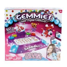 Gemmies - Zestaw Studio 500 elementów 65010