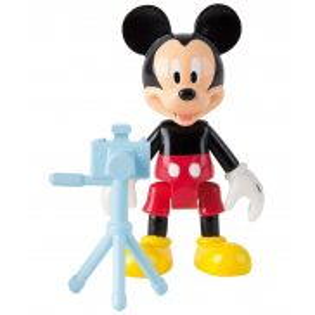 IMC Toys - Figurka Myszka Mickey Miki 182134