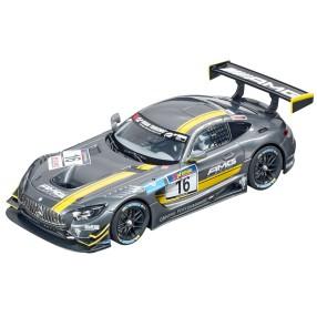 """Carrera DIGITAL 132 - Mercedes-AMG GT3 """"No.16"""""""