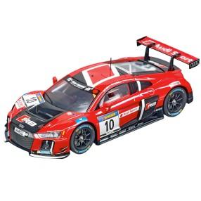 Carrera DIGITAL 132 - Audi R8 LMS Audi Sport Team, No.10 30770