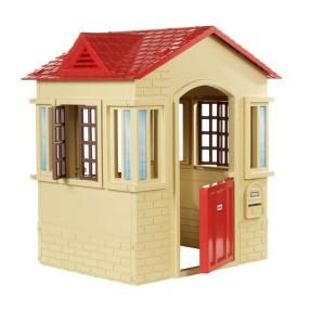 Domek Cape Cottage Piaskowy 637902