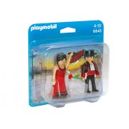 Playmobil - Duo Pack Tancerze flamenco 6845