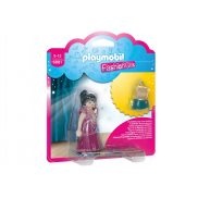 Playmobil - Fashion Girl - Party 6881