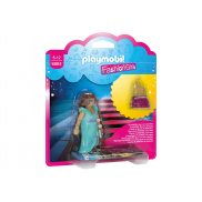 Playmobil - Fashion Girl - Gala 6884