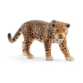 Schleich - Jaguar 14769