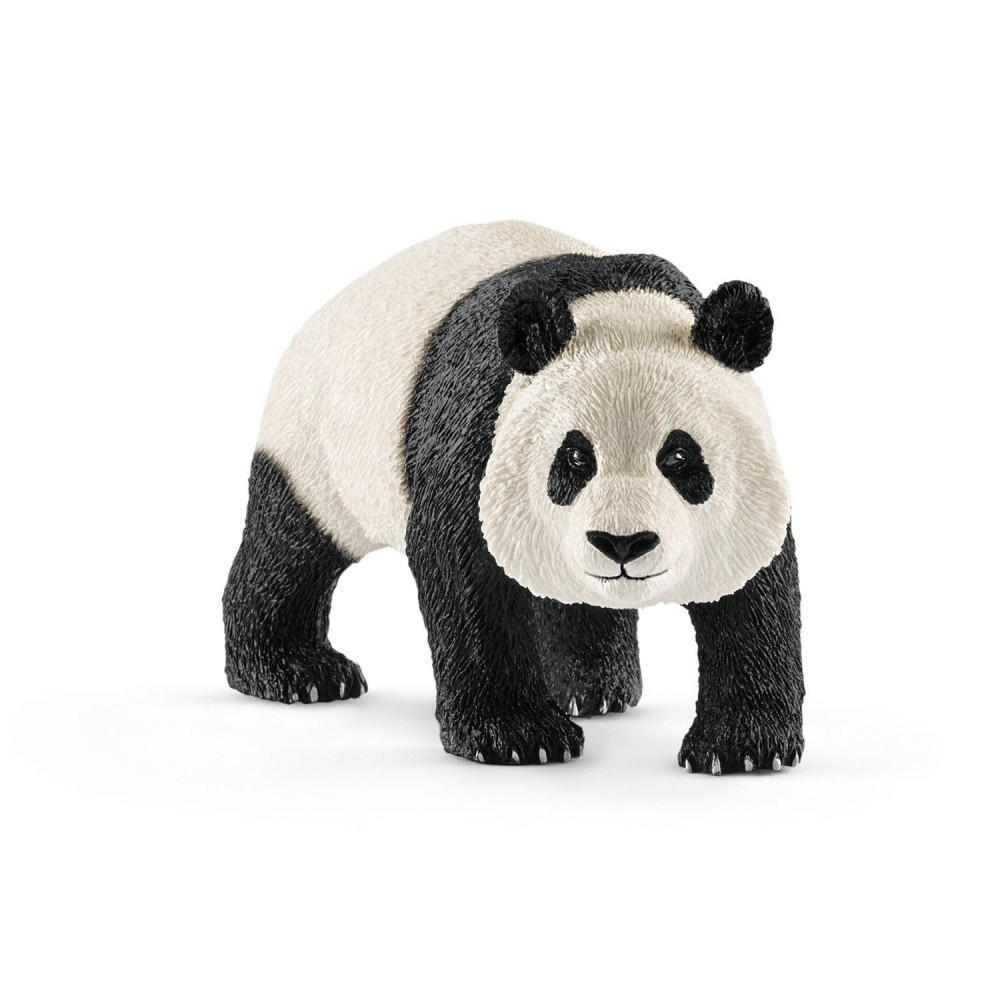 Schleich - Panda Wielka - Samiec 14772