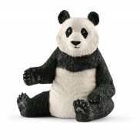 Schleich - Panda Wielka - Samica 14773