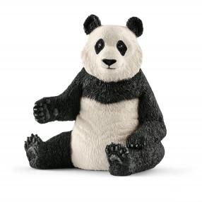 Schleich - Panda Wielka - Samiec 14773