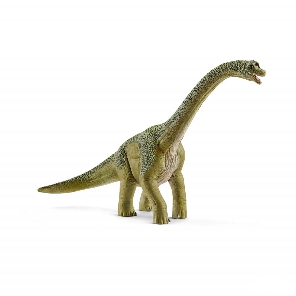 Schleich - Brachiosaurus 14581