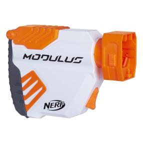 Hasbro Nerf N-Strike - Modulus Grip blaster Storage Stock C0388