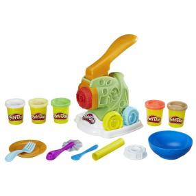 Play-Doh - Ciastolina Makaronowa zabawa B9013