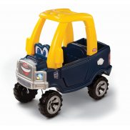 Little Tikes - Samochód COZY TRUCK Pick Up 620744