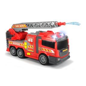 Dickie - Straż pożarna Fire Fighter 3308371