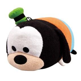 Tsum Tsum - Figurka maskotka Goofy światło dźwięk 30 cm 5865 04