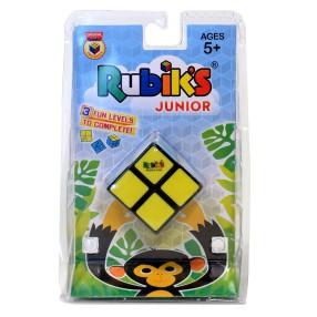 Rubik - Kostka Rubika Junior 2x2 2002