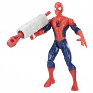 Hasbro Spider-Man - Figurka 15 cm SpiderMan C0441