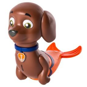 Psi Patrol - Pływająca figurka Zuma 20073023