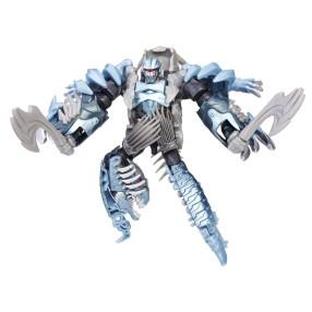 Hasbro Transformers MV5 - Ostatni Rycerz Premier Deluxe Dinobot Slash C1323