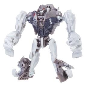 Hasbro Transformers MV5 - Ostatni Rycerz Legion Class Grimlock C1328