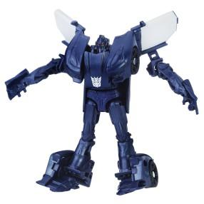 Hasbro Transformers MV5 - Ostatni Rycerz Legion Class Barricade C1329