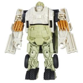 Hasbro Transformers MV5 - Ostatni Rycerz Onestep Autobot Hound C1314