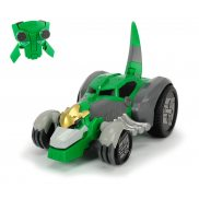 Dickie - Transformers RC Turbo Racer Grimlock 3116000