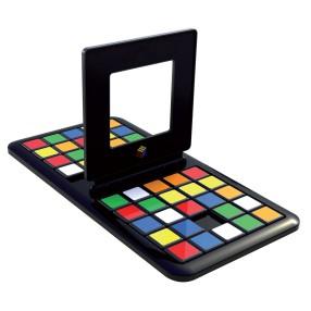 Rubik - Gra Rubik's Race 3013