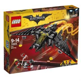 LEGO Batman - Batwing 70916