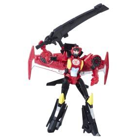 Hasbro Transformers RID - Combiner Force Wojownik Windblade C1079
