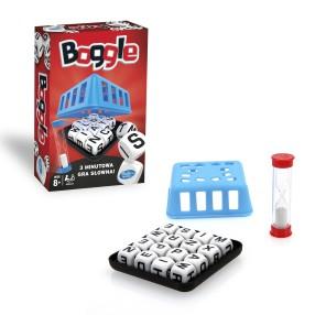 Hasbro - Gra Boggle A9180
