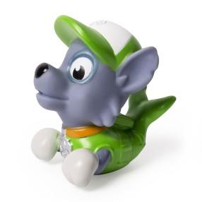 Psi Patrol - Figurka do wody Rocky syrenka 20073008