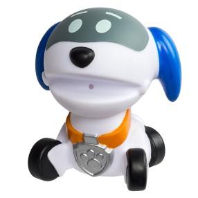 Psi Patrol - Figurka do wody Robodog 20083591