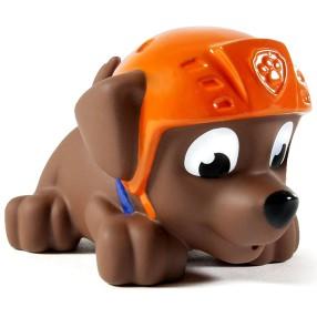 Psi Patrol - Figurka do wody Zuma 20084985