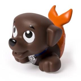 Psi Patrol - Figurka do wody Zuma syrenka 20073009