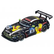 "Carrera DIGITAL 132 - Mercedes-AMG GT3 ""Haribo Racing, No.88"" 30782"