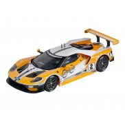 "Carrera DIGITAL 132 - Ford GT Race Car ""No.02"" 30786"