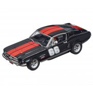 "Carrera DIGITAL 132 - Ford Mustang GT ""No.66"" 30792"
