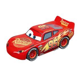 Carrera EVOLUTION - Cars Auta 3 Zygzak McQueen 27539