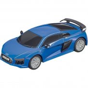 Carrera DIGITAL 143 - Audi R8 V10 Plus 41395