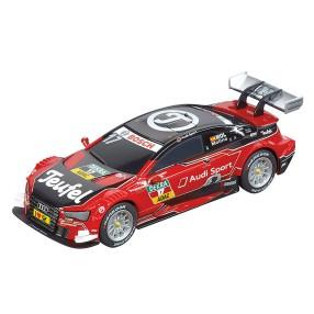 """Carrera GO!!! - Teufel Audi RS 5 DTM """"M.Molina, No.17"""" 64090"""