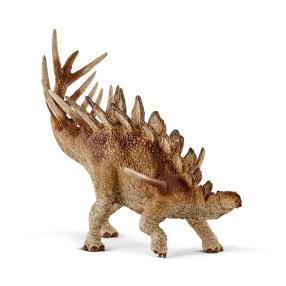 Schleich - Kentrozaur 14583