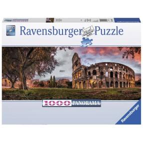 Ravensburger - Puzzle Koloseum panorama 1000 elem. 150779